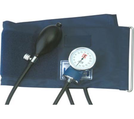 Ortoimport - Esfigmomanómetro